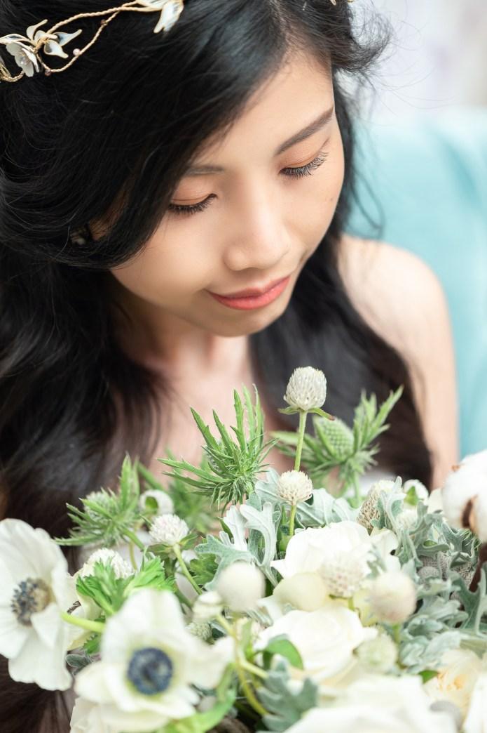 婚攝小亮 LiangPhotography 婚禮紀錄 格萊天樣 萬大