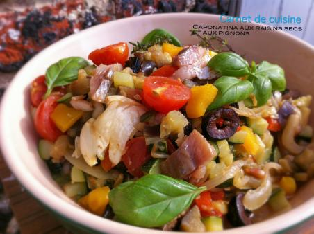 蔬菜煲-1