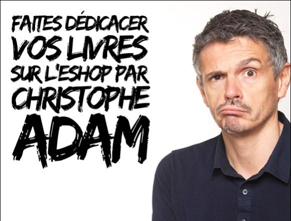 巴黎低於10歐的美食甜點ㄧL'éclaire de génie -Christophe Adam