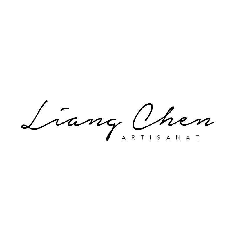 Carnet de Cuisine by Liang Chen