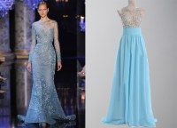 Couture Prom Dresses Uk - Discount Evening Dresses