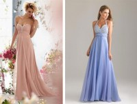 prom dresses for busty  lianggeyuan123