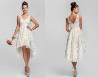 cool summer bridesmaid dresses  lianggeyuan123
