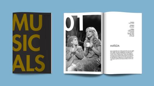 Magazine 1/5
