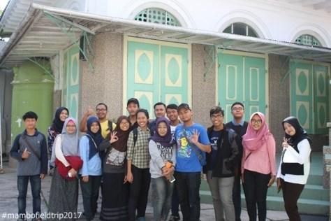 Layur-masjid-pekojan-lia-imambonjol-jpg