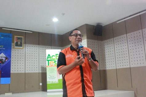 lia imam bonjol workshop unnes