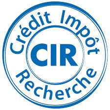 credit impot recherche Liasse fiscale 2015   CREDIT D'IMPÔT  RECHERCHE :  Majoration dans les DOM