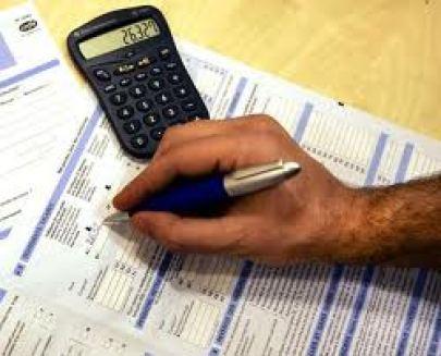 liasse fiscale impots1 Liasse fiscale :  Impôts sur les societés Notice 2032