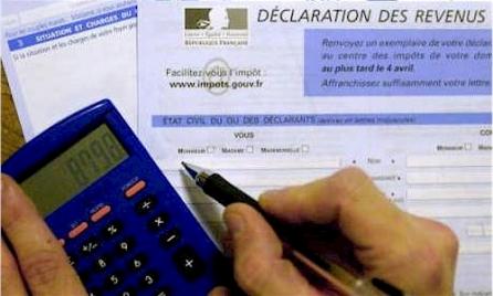 simulateur de calcul cet Liasse fiscale: Calculer  la contribution économique térritoriale (CET)