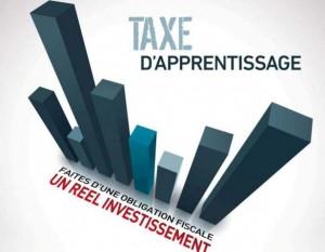 taxe-d-apprentissage-2013