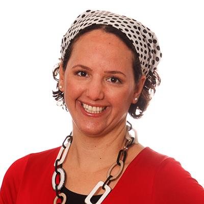 Yiska Oppenheim