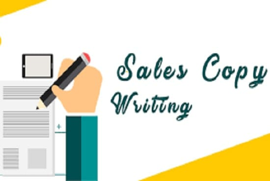 How to use persuasive sale copy to write an effective title for Amazon