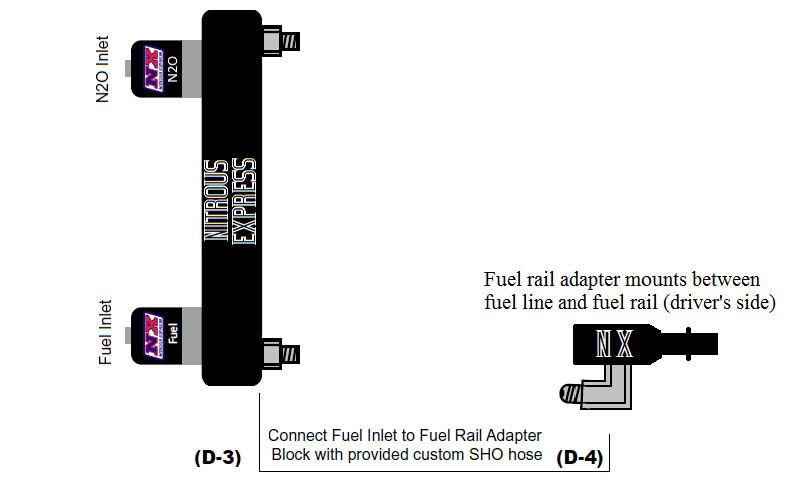 Nitrous Express Wiring Diagram : 30 Wiring Diagram Images