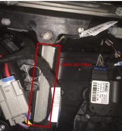 2002 mustang gt fuel filter [ 1805 x 1228 Pixel ]