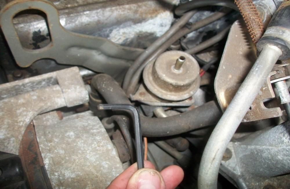 medium resolution of 1989 mustang fuel filter wiring diagram centre1989 mustang fuel filter