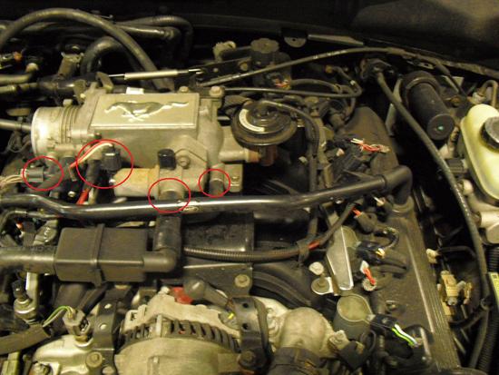 99 mustang 3 8 wiring diagram
