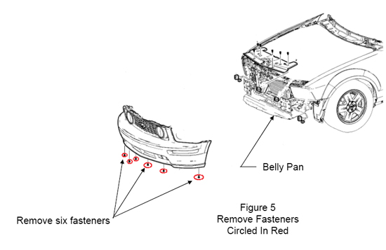 Wiring Diagramhalo Projector Headlights