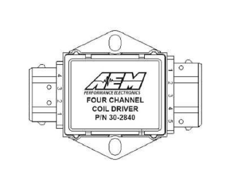 How to Install AEM Electronics Infinity Plug & Play Engine