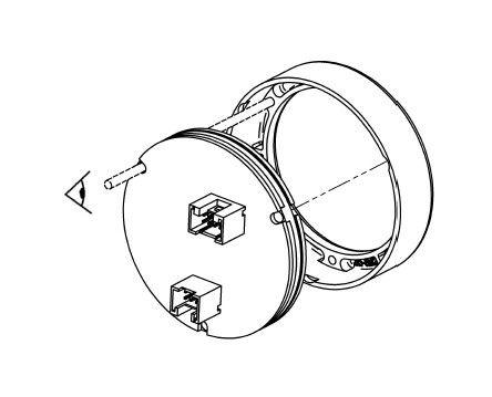 pricol oil pressure gauge wiring diagram porsche 2017 aem sensor all data how to install electronics x series vdo temp