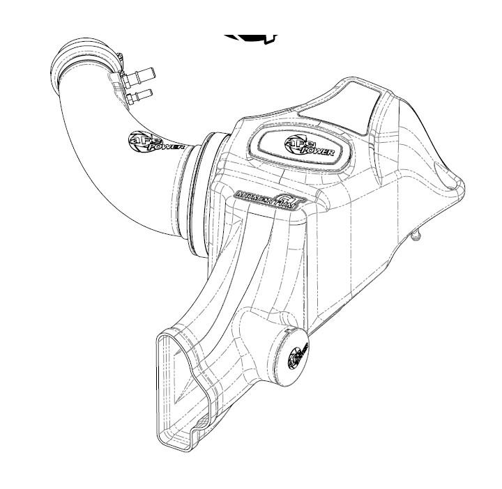 1988 bmw 325 wiring diagram