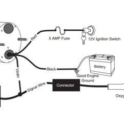 Isspro Pyrometer Wiring Diagram Science Diagrams Of Class 10 Autometer Egt Gauge : 34 Images - | Bayanpartner.co