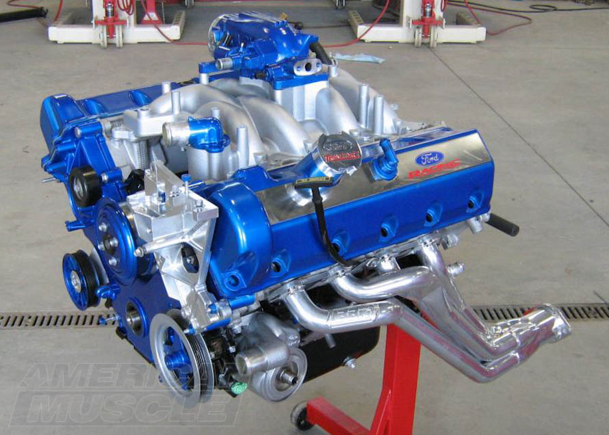 Ford Mustang Engine Diagram 2002 Ford Escape Engine Air Intake Ford