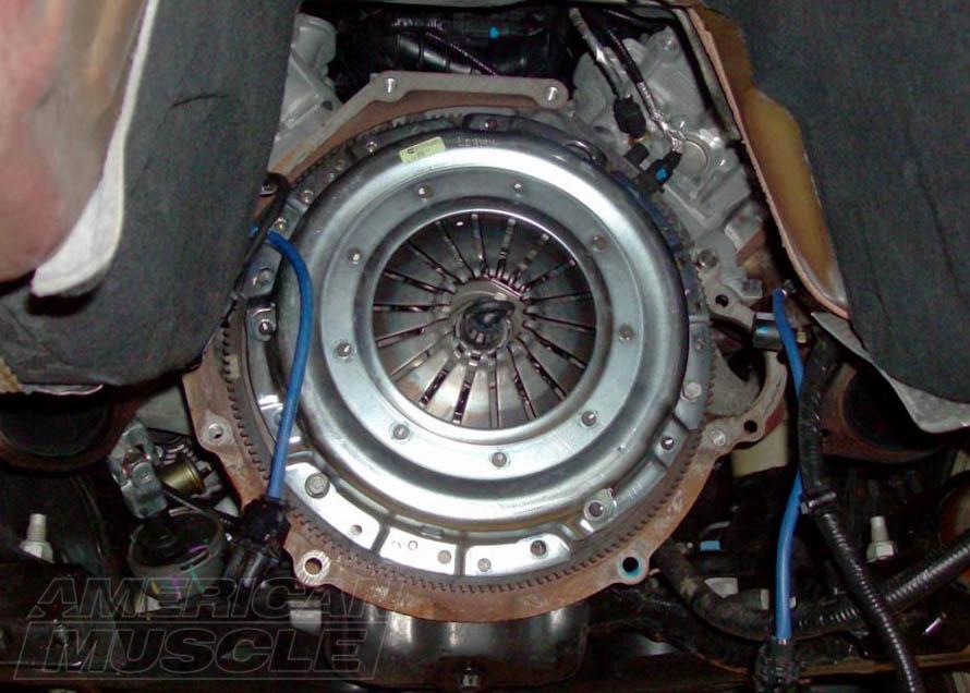 Trans W V6 Engine Diagram