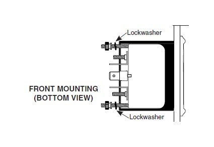 temperature gauge wiring diagram usb header how to install auto meter sport comp ii transmission temp