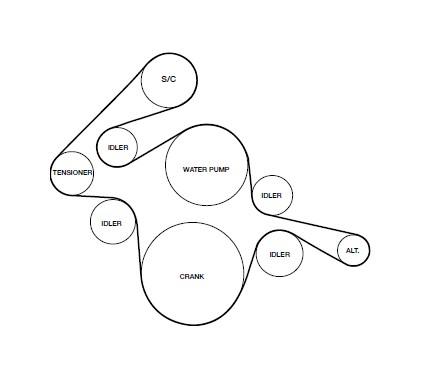 Vacuum Breaker Valve Butterfly Valve Wiring Diagram ~ Odicis