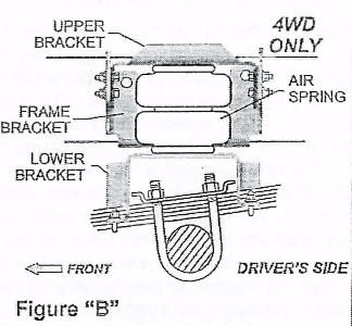 Firestone Ride Rite Wiring Diagram : 34 Wiring Diagram