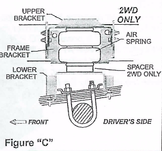 Firestone Ride Rite Wiring Diagram : 34 Wiring Diagram