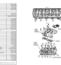 engine diagram for a 1999 ford f 150 4 6 tritan [ 1898 x 1264 Pixel ]