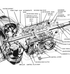 1993 ford mustang engine diagram wiring diagram load mustang engine diagram everything you need to know [ 1600 x 1200 Pixel ]