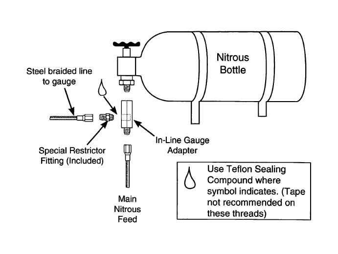 auto meter hoonigan boost vacuum gauge 30 psi mechanical on your mustang 7?resize\\\\\\\\\\\\\\\=665%2C500 autometer fuel gauge wiring diagram wiring diagram  at gsmportal.co