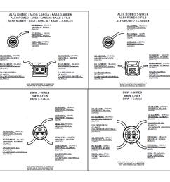 mustang gt o2 sensor 4 wire diagram wiring diagram value 04 mustang 02 sensor wiring diagram [ 937 x 844 Pixel ]