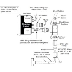 Nitrous Water Temp Gauge Wiring Diagram 07 Suzuki Gsxr 750 Oil Data Schema 1967 Mustang Pressure And Senders Sunpro Amp Schematic