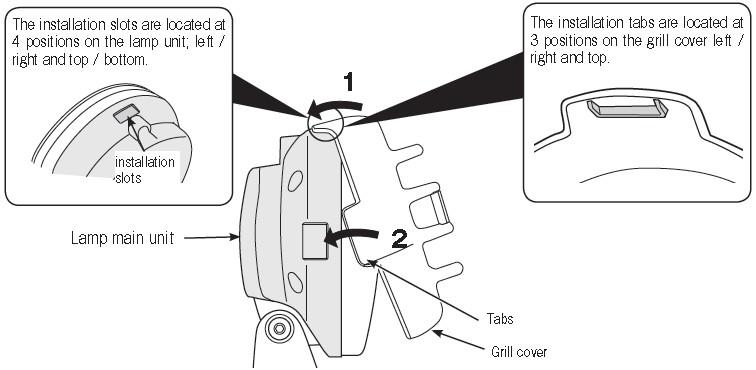 1995 Jeep Cherokee Sdometer Wiring Diagram