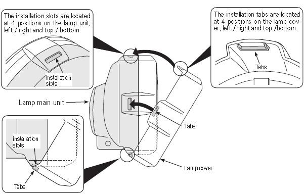 Toyota Fj Cruiser Reverse Light Wiring Diagram