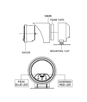 1992 Isuzu Rodeo Ignition Switch Diagram Html