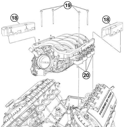 Lexus Es300 Headlight Wiring Diagram Mazda 6 Headlight