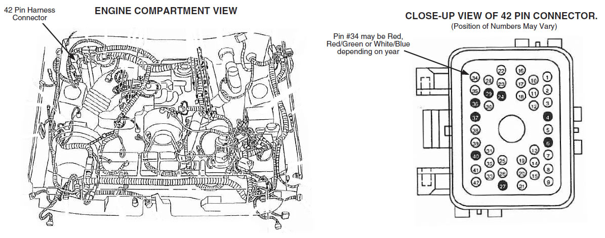 guide 13508 01 quick car tach wiring diagram dolgular com 2008 Yamaha Outboard Tach Wiring at aneh.co