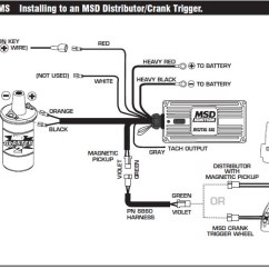 Msd 6a 6200 Wiring Diagram Cat5e Wall Plate Box Diagrams Great Installation Of Online Rh 12 8 Tokyo Running Sushi De