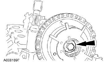 2004 Isuzu Axiom Engine Diagram 2006 Isuzu Ascender Engine
