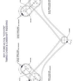 302 engine valve timing diagram wiring diagram sheet ford 302 timing marks diagram [ 754 x 1135 Pixel ]