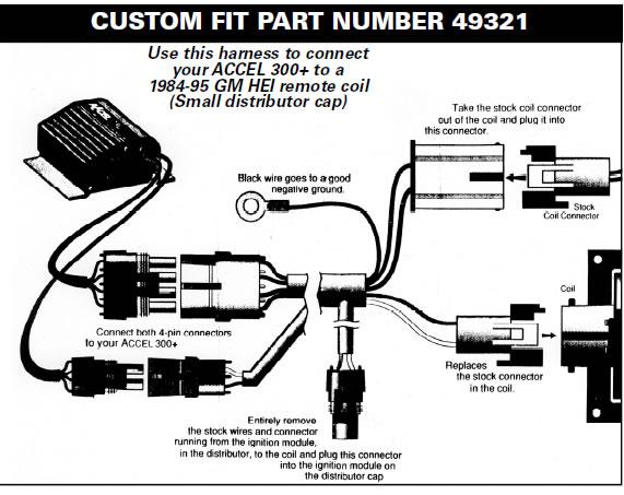 accel ignition wiring diagram diagrams 2008 ford f250 kn igesetze de street billet distributor auto electrical rh volvo ce motor edu tiendadiversey com ar hei