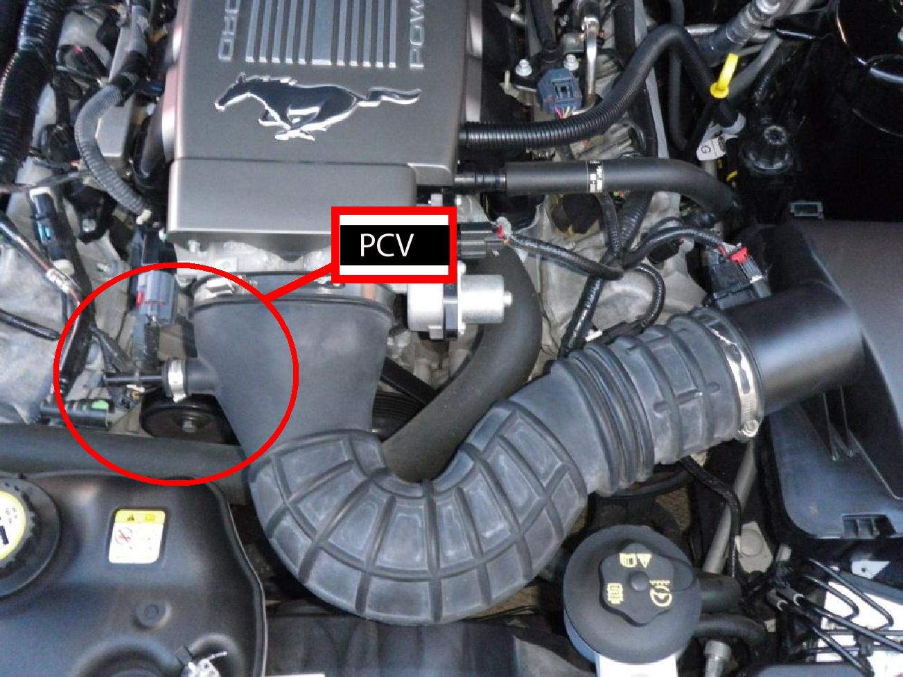 2003 ford mustang engine diagram 1999 honda civic 2007 gt parts auto catalog