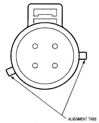 Plug-in Mustang MIL Eliminators Installation Guide
