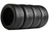 Sumitomo Tires At Tire Rack