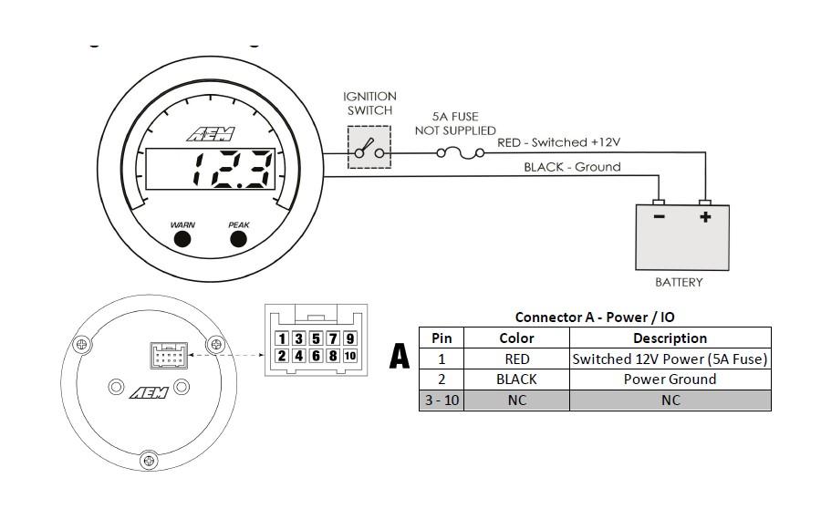 chevy chevette wiring diagram wiring diagram