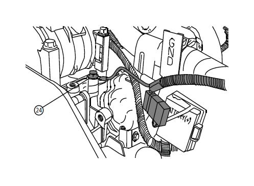2006 Ford F250 Wiring Diagram Customer Access
